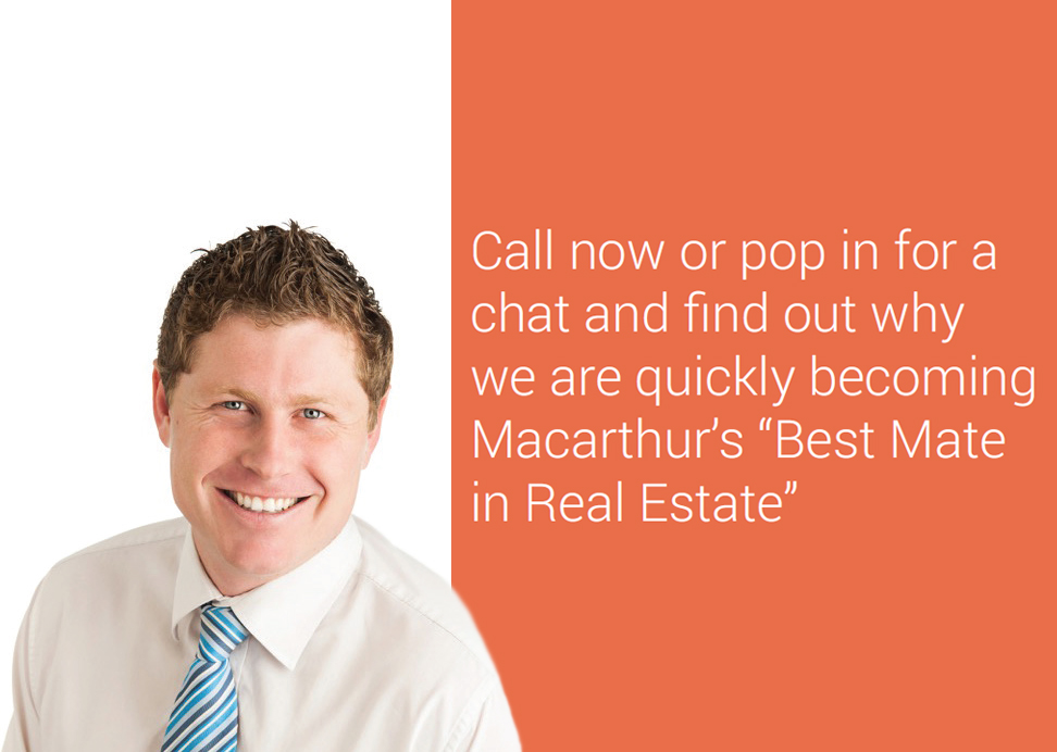 Murray Kennedy Real Estate