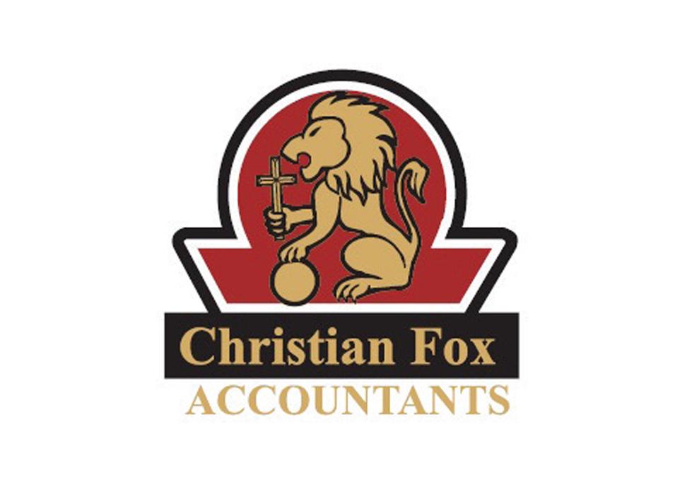 Andre Christian Accountants