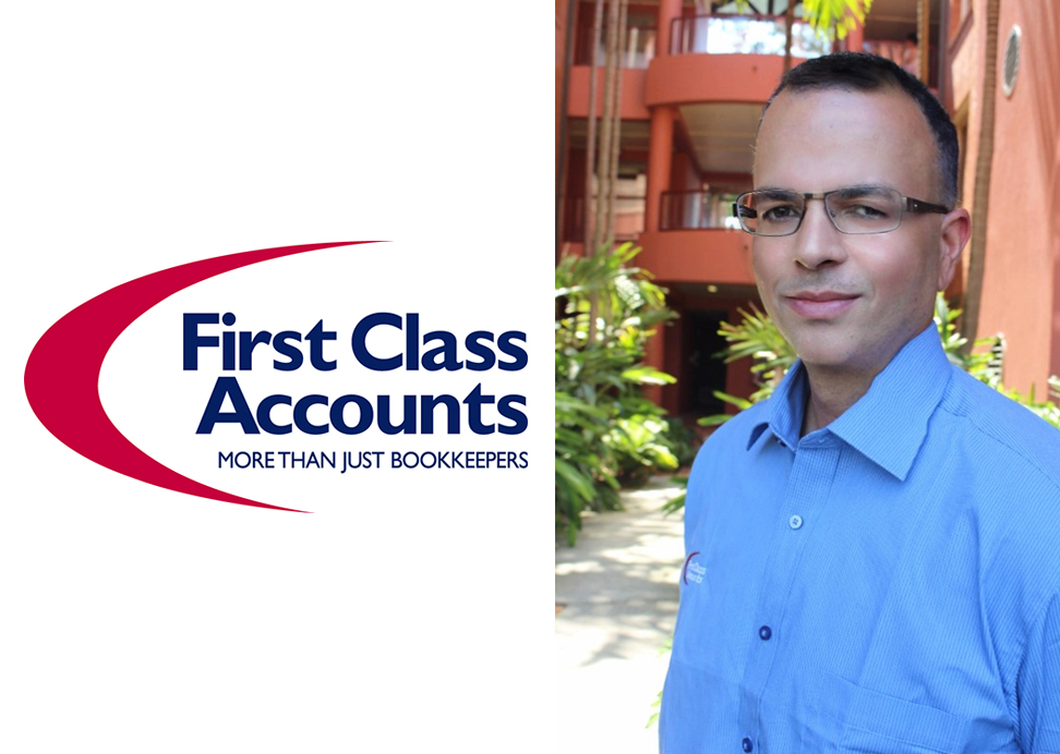 Campbelltown First Class Accounts
