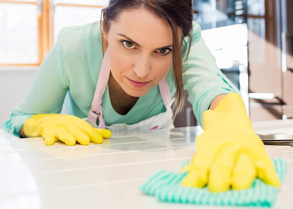 Cleaning 4 U Sydney