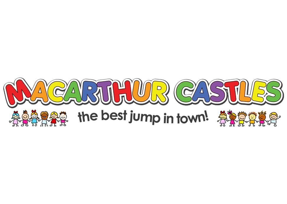 Macarthur Castles