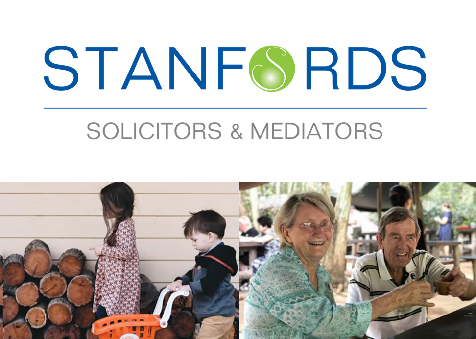 Stanfords Solicitors