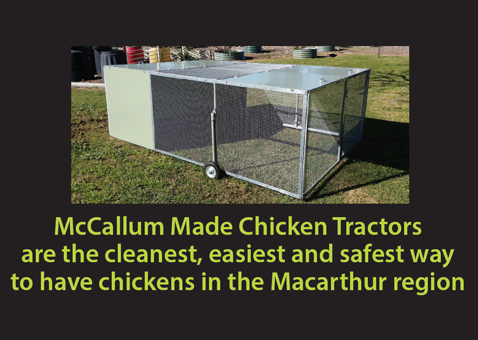 The-Chicken-Tractor