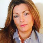 Diane Yeates