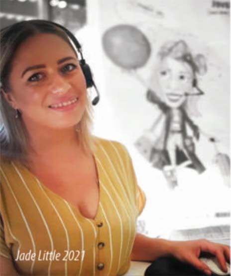 Macarthur Women in Business